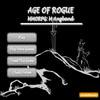 Age of Rogue MMORPG: M Angband