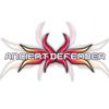 Ancient Defender