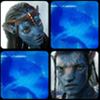 Avatar The Movie Memory Game