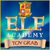Elf Academy Toy Grab