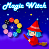 Magic Witch