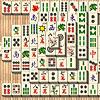 Master Qwan`s Mahjong