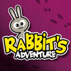 Rabbit's Adventure