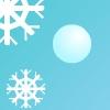 Snow Bounce